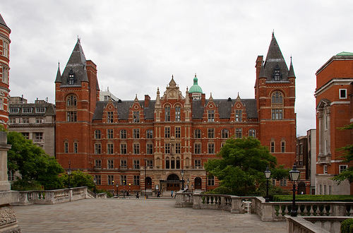 4871438156_304433ae25_royal-college-of-music