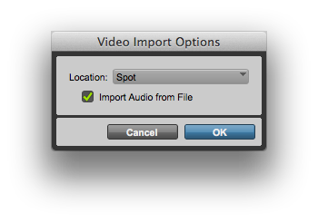 15_video_import_option