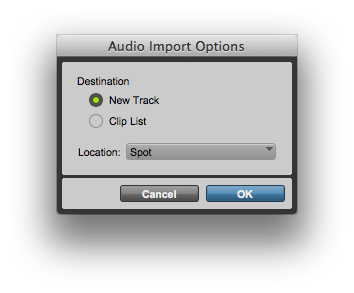 24_audio_import_options
